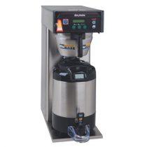 BUNN Filteres Kávéfőző1, ICBA