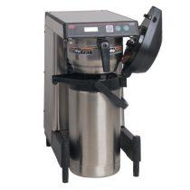 BUNN Filteres Kávéfőző1, SmartWave