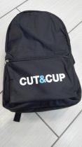 Cut&Cup - Hátizsák