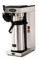 COFFEE QUEEN Filteres Kávéfőző1, Thermos M + 2,2L Thermosz