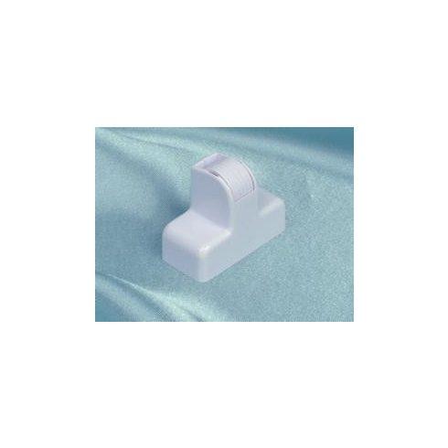 Ecowax - Görgőfej,  75-80ml-es Patronra, 1db