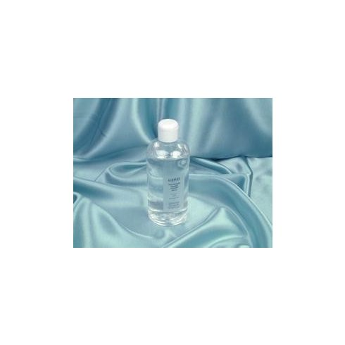 Ecowax - Gyantázógép Tisztító Folyadék, 250ml