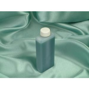 Ecowax - Azulénes Gyantapatron, 80ml