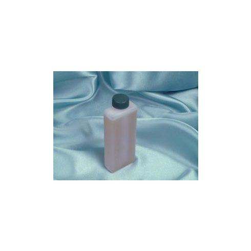 Ecowax - Hidratáló Gyantapatron, 80ml