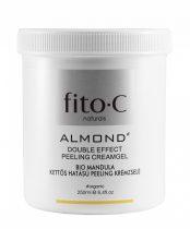 Fitocare - Mandula Peeling, 250ml