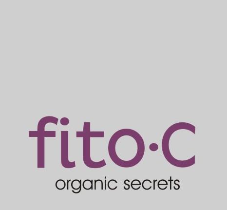 fitoC - Aminotherapy - Bio Aloe, Keratinos, Szulfátmentes (noSLS) Sampon, 250ml