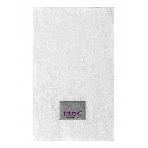 fito.C - Towel - Törülköző, 30*50cm