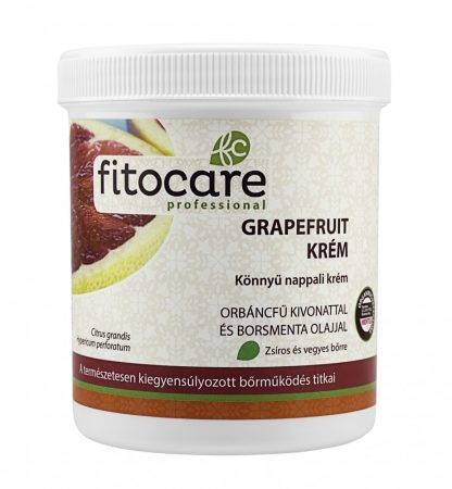 Fitocare - Grapefruit Krém, 150ml