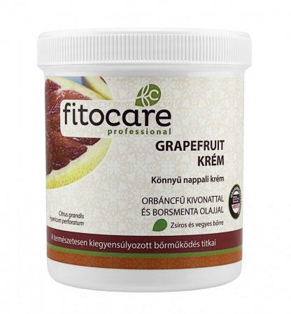 Fitocare - Grapefruit Krém, 150ml