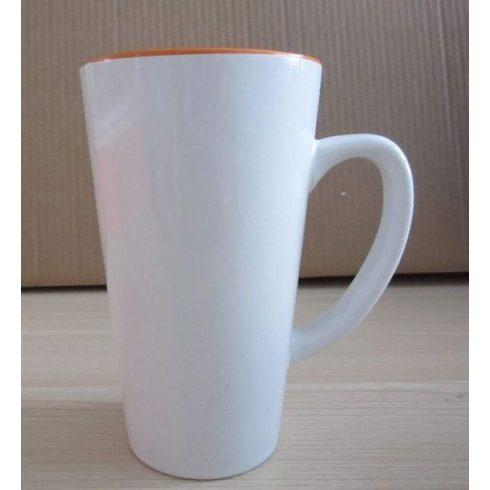Kávés Bögre, 4dl - megrendelésre