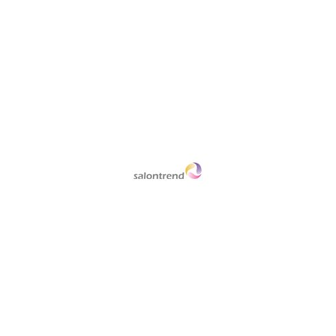 fito.C Fitowax - Roll On Wax Argan Oil - Görgős Gyanta, Argán Olajos, vékony, híg, könnyű, 100ml