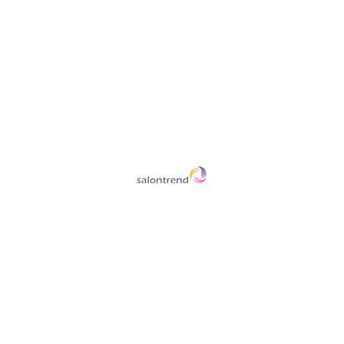 GUINOT - AGE SUN Créme Solaire Anti-Age Visage SPF30 - Fényvédő Krém Arcra SPF30, 50ml