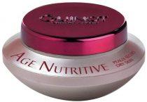 Guinot - Age Nutritive - Mélytápláló Anti-aging Krém, 50ml