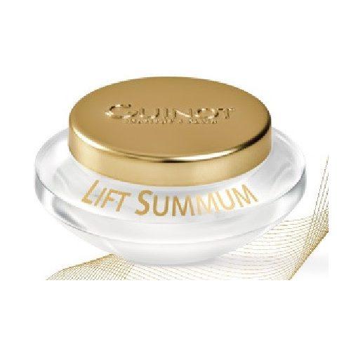 GUINOT - CRÉME LIFT SUMMUM - Lift Summum Feszesítő Krém, 50ml