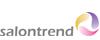 Lee Stafford - Mini Poker Straight Conditioner - Mini Hajsimító és Hővédő Kondicionáló, 75ml