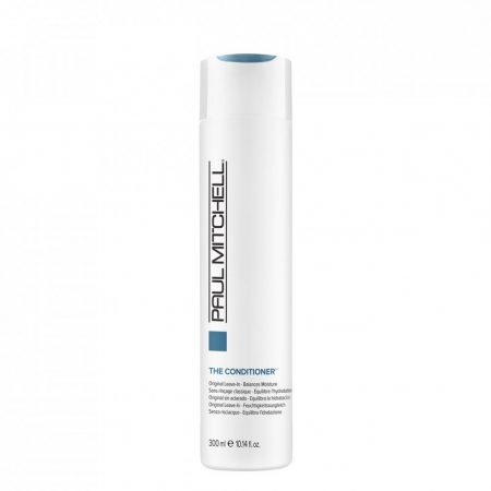 Paul Mitchell - The Conditioner - A Kondícionáló, 300ml