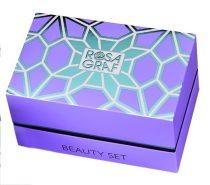 Rosa Graf - Gift Box- Karácsonyi Parazsázsa és Hyaluron Díszcsomag 2018