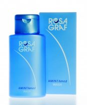Rosa Graf - AmintaMed Wash - AmintaMed Arclemosó Zselé, 100ml