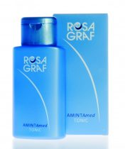 Rosa Graf - AmintaMed Tonic - AmintaMed Tonik, 150ml