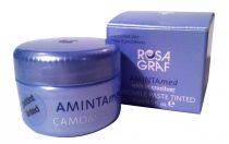 Rosa Graf - AmintaMed Camomile Paste Tinted - Színezett Kamilla Paszta, 15ml