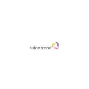 Rosa Graf - Hyaluronic Mask - Hyaluron Krémmaszk, 75ml