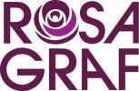 ROSACEA - speciális készítmények (ezüst)