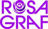 ROSA GRAF - a szép bőr titka!