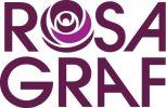ROSANA (lila) - érzékeny, allergiás bőrre