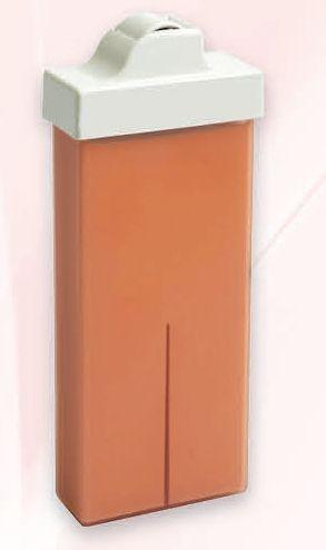 Fitocare Fitowax - Roll On Wax Medium Titanium Dioxide - Görg.Gy.Köz.Görg.,Titánium Dioxidos, sűrű, 100ml